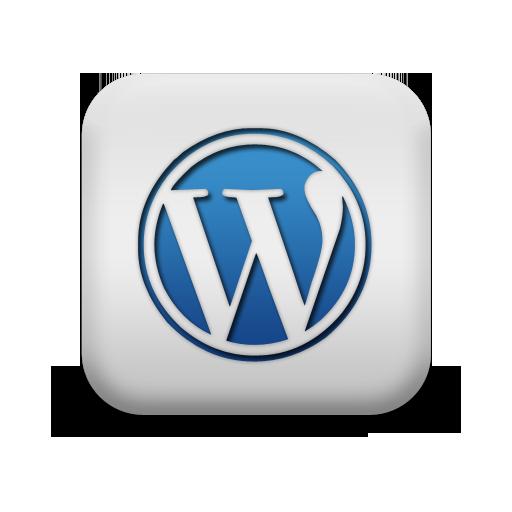 wordpress asiantuntija