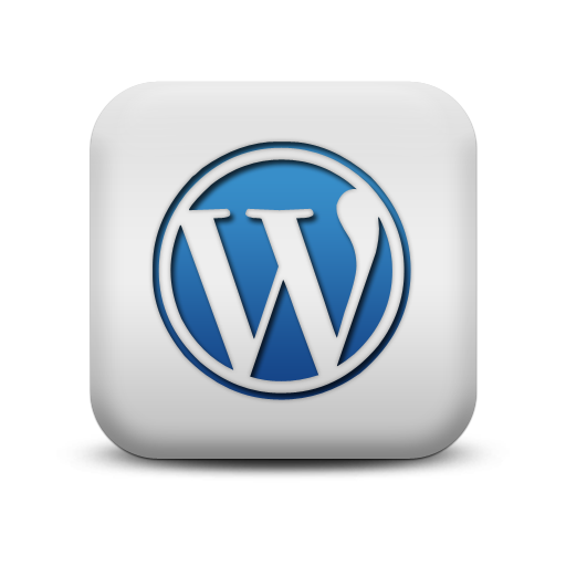 wordpress asiantuntija